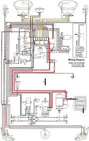 vw beetle wiring diagram vw image wiring diagram 1974 vw super beetle wiring diagram 1974 auto wiring diagram on vw beetle wiring diagram 1974
