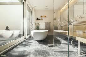 Kosten Badsanierung 6qm Elegant Kosten Badezimmer Sanieren Cbm