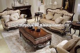living room antique furniture. Beautiful Antique Living Room Furniture With  Living Room Antique Furniture A