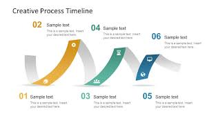 Powerpoint Timeline Editable Timeline Templates For PowerPoint 20