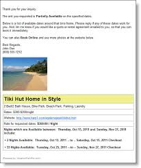 properties for rent by owner vacation rentpro complete vacation rental software