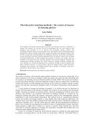 future of ukraine essay occupational