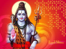 lord shiva wallpapers hd free for desktop
