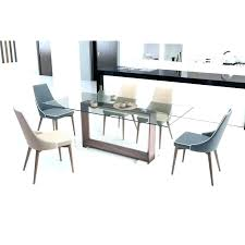 ikea glass dining table full size of white high gloss and square with top set for ikea glass dining table