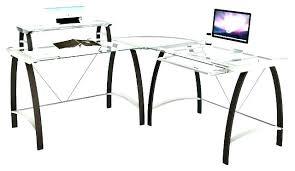 glass l shaped office desk office depot l desk glass l desk corner desk office depot l shaped glass top computer l shaped glass top desk office depot