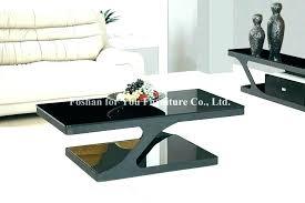 extra small coffee table extra small coffee table narrow coffee table thin coffee table living narrow extra small coffee table