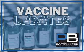 covid 19 how many vaccines have se