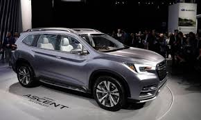2018 subaru ascent release date. modren release medium size of uncategorized2018 subaru ascent 7 seat suv release date  2018 auto review with subaru ascent release date