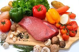 「プロテイン ダイエット」の画像検索結果