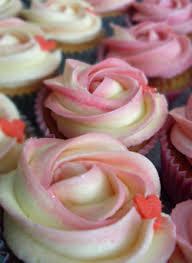 Monicas Wedding Cakes Wedding Cake Makers Leicester Monicas