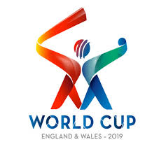 Icc Cricket World Cup 2019 Schedule Time Table Pdf Download