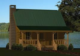 small log cabin floor plans. Contemporary Plans Black Bear In Small Log Cabin Floor Plans M