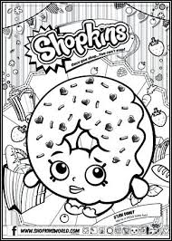 Para Coloring Pages Chef Club Shopkins Coloring Pages Para Home