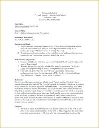 Fresh Sample Character Letter To Judge Asking For Leniency