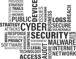 Has suffered a massive data breach and the consequent industry reactions, the company has shared additional information its internal investigation has uncovered. Data Of 40 Million Plus Exposed In Latest T Mobile Breach The Sumter Item