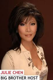 julie chen julie chen s facts name julie chen age 44 years date of birth