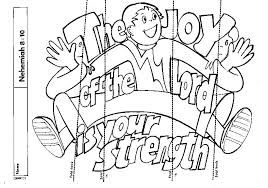 The Best Free Joy Coloring Page Images Download From 169 Free