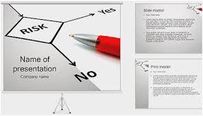 Microsoft Word Presentation Template Flow Chart Powerpoint Template Best Of Microsoft Word 2010 Flowchart