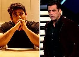 Bigg Boss 13 Salman Khan To Blast Siddharth Shukla In
