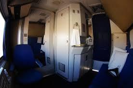 amtrak bedroom. stylish amtrak bedroom 5 gt sleeping coach train seats picture