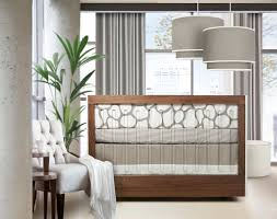 Taupe Color Bedroom What Color Is Taupe And How Should You Use It