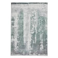brooklyn 8595 ivory green rug