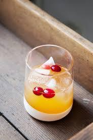 10 Best SEAHAWK COCKTAILS Images On Pinterest  Seattle Seahawks Party Cocktails Vodka