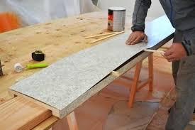countertops laminate sheets impressive how to install laminate sheet remodel with sheets decor 8 laminate countertop countertops laminate sheets