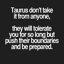 Pro Taurus Quotes 24 best Taurus images on Pinterest Astrology signs Taurus and 12