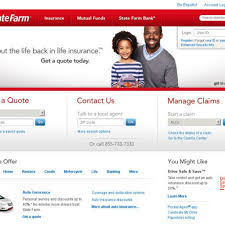 state farm life insurance quote state farm life insurance quote quotes of daily