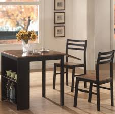 dining room chair counter height dining room table sets tall round kitchen table round bar table