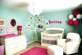 cute baby boy rooms girl room theme bedroom pink decor ideas nursery decorating pictures