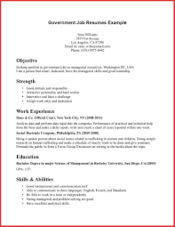 Lovely Army Cv Template Excuse Letter Marine Infantry Resume