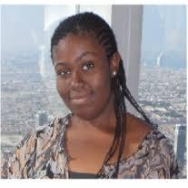 Meet Ms. Michelle - Ms.Michelle'sLanguage Arts Classroom
