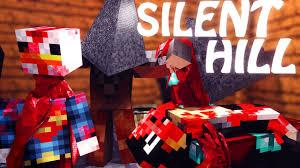 minecraft silent hill evil mod showcase evil mobs mod mutated minecraft silent hill evil mod showcase evil mobs mod mutated mobs mod evil bosses mod px2p