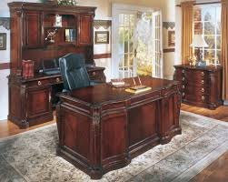 traditional office design. Lovely Traditional Office Desk Furniture : 3365 Fice Wall Art Decor Workplace Design Trends Current In Executive Set