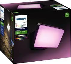 Hue Flood Lights Philips Hue Flood Light Easterimages Co
