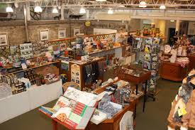 gift local cornish gifts and souvenirs st austell cornwall