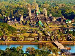 Картинки по запросу камбоджа