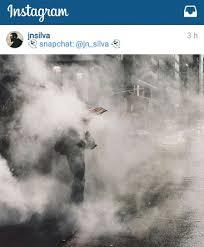 Maximale Aufmerksamkeit Mit Instagram Ortsangaben Martin Widenka