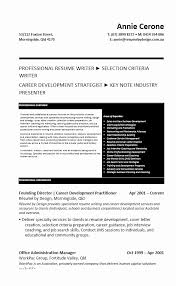 46 New Image Of Top 10 Resume Writing Services Resume Design News
