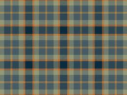 Plaid Pattern Impressive Plaid Google Search Gingham Or Plaid Pinterest Vector