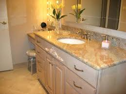 37 vanity top with integrated sink vanity tops with integrated sink granite bathroom vanity tops are