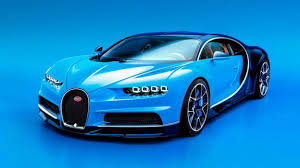 So, how fast is the buggati chiron? Bbc Autos Does The Bugatti Chiron Go Too Far