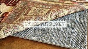 full size of durahold rug pad plus non slip beautiful runners pads furniture magnificent enthralling