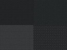 Carbon Fiber Pattern Classy Collection Of High Quality Yet Free Carbon Fiber TexturesPatterns