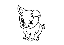 Small Picture related searches for coloring pages baby animals 576478 Coloring