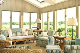 screen porch furniture. Small Screen Porch Furniture Ideas D Arrangements Layout Hwy Sun Patio  Backyard . Screened Porches In Front