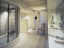 inspiration ideas bathroom spa decor pictures