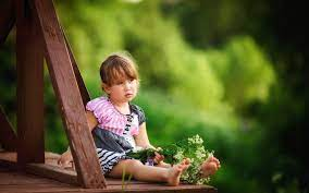 Cute Baby Girl Pic Wallpapers ...
